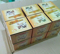 agen-nasa-di-payung-sekaki-solok-082334020868