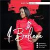 [Goapel music] Serita Angel – I believe