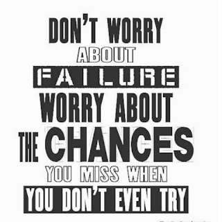 best motivational dp for whatsapp in english full hd images