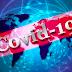 SESA CONFIRMA 65 CASOS POSITIVOS Y 4 FALLECIMIENTOS  DE COVID-19 EN TLAXCALA