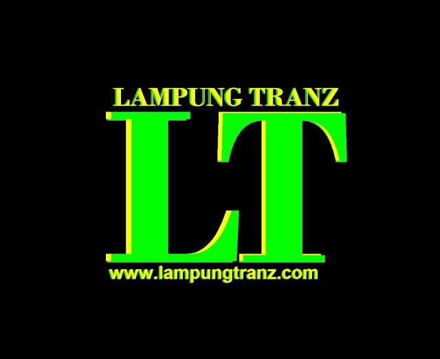 Travel Cipondoh Tangerang Ke Bandar Lampung Termurah Dan Nyaman