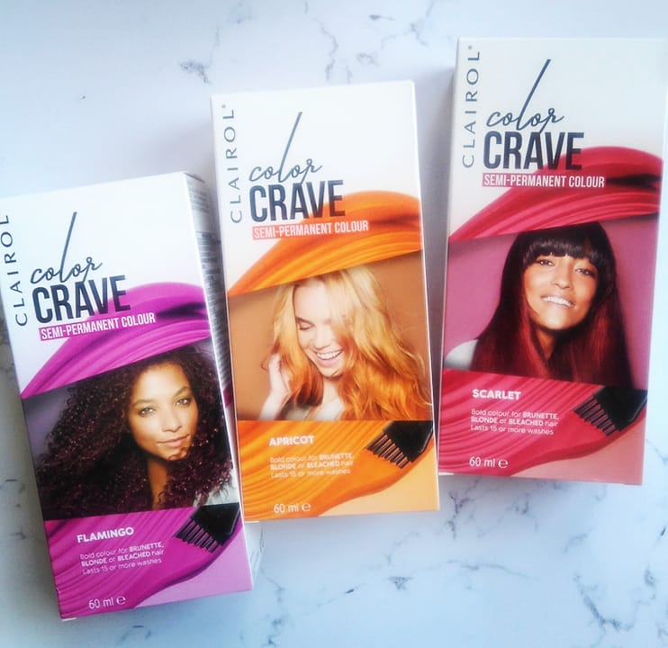 Other Hair Care & Styling Dynamic Schwarzkopf Live Lightener Twist 102 Vanilla Blonde Hair Dye Hair Care & Styling