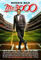Watch Mr 3000 Online Free in HD