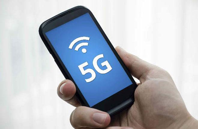 जल्द ही आपके हाथों में होगा 5जी मोबाइल, जानें खास बातें