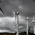 Greenie energy leaves Europe in the cold — the freezing cold