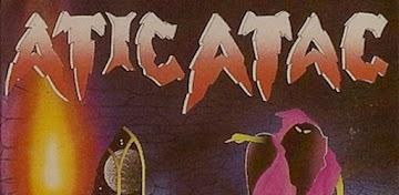 Los amigos del C64 reviven una gran historia #RetroManiac
