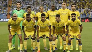 مشاهدة مباراة الأهلي والنصر بث مباشر اليوم 27-9-2019 في الدوري السعودي