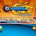 طلبات كوينز لعبة البلياردو 8ball pool مجانا من ترانيم المعلوميات