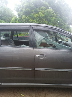 ex-mp-birendra-singh-attacked