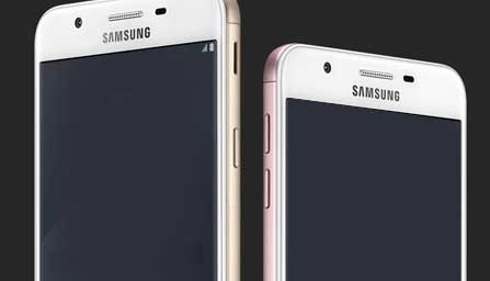 2017 Samsung Galaxy S8 get Exynos 8895 chipset up to 1.8 times as effective