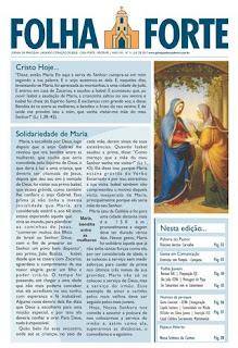 https://issuu.com/paroquiadecasaforte/docs/1_-_folha_forte_julho_2017_final?e=4065198/51830927#download