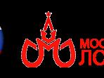 PREDIKSI KOSIMATU MOSKOW RABU, 23 AGUSTUS 2020