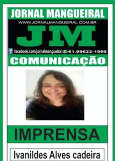 20190311 152319 - Caravana itinerante da educaçáo  chega a Brazlândia nesta sexta