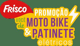 Promoção Frisco 2020