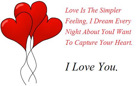 Hindi-love-wallpapepr-for-boyfriend