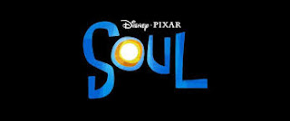 Disney-Pixar Soul