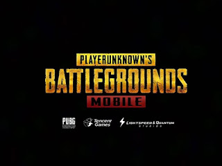 PUBG Mobile ( Player Unknown's Battle Grounds )