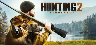 Play Hunting Simulator 2 with VPN