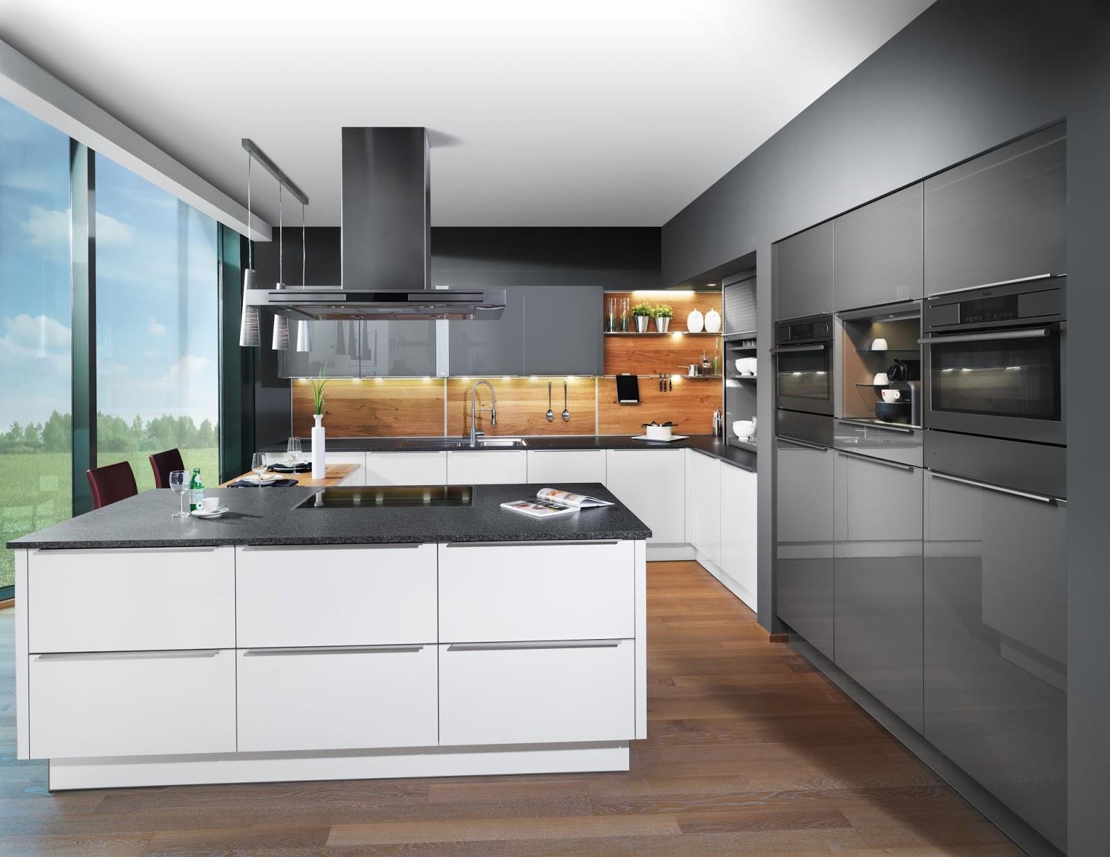 k chen aktuell st ckheim page 241 revampedbook. Black Bedroom Furniture Sets. Home Design Ideas