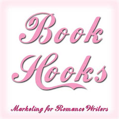 Join Book Hooks