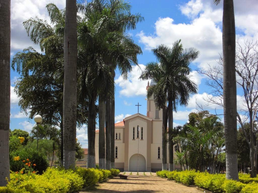 Taiobeiras Minas Gerais fonte: 1.bp.blogspot.com