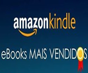 https://www.amazon.com.br/gp/bestsellers/digital-text/5475882011/?ie=UTF8&camp=1789&creative=9325&linkCode=ur2&pf_rd_i=desktop&pf_rd_m=A1ZZFT5FULY4LN&pf_rd_p=d8eeb5ea-7cb2-46ce-9e3e-df1f38b8f77c&pf_rd_r=B0MJW04GQNN8M4BNHCN0&pf_rd_s=&pf_rd_t=36701&tag=losgirgir-20