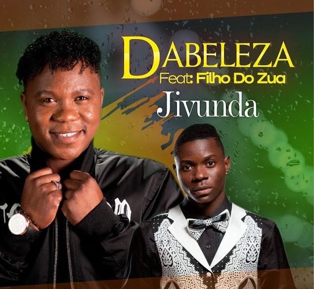 Dabeleza - Jivunda ( Feat. Filho Do Zua )