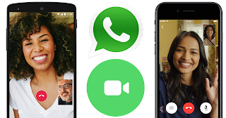 technology-whatsapp features