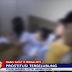 Polisi Gerebek Hotel Berbintang Diduga Lokasi Prostitusi di Medan