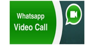 تنزيل برنامج واتس اب فيديو whatsapp video call