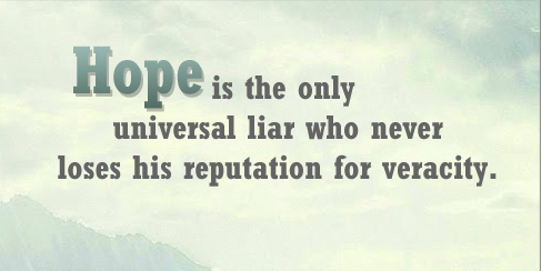 Hope quote 2