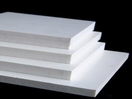 Pvc Gator Foam Board Suppliers Explore Your Creative