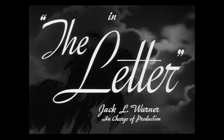 H Name Letter Wallpaper Traffic Club