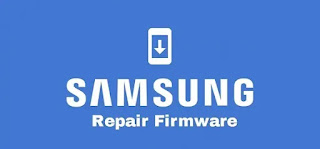 Full Firmware For Device Samsung Galaxy S8+ SM-G9550