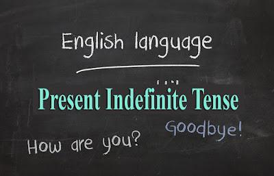 present indefinite tense,simple present tense,present indefinite,present indefinite tense in urdu,present indefinite tense examples,present tense,present indefinite tense structure,present indefinite tense exercise,tense,present indefinite tense rules,present indefinite tense in hindi,present indefinite tense in english,present indefinite tense in english grammar,tenses,present simple tense,present indefinite tense chart,present indefinite tense formula,present indefinite tense practice