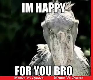 Happy Meme Image - Get More Osm Memes.