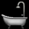 Komponen KM/WC