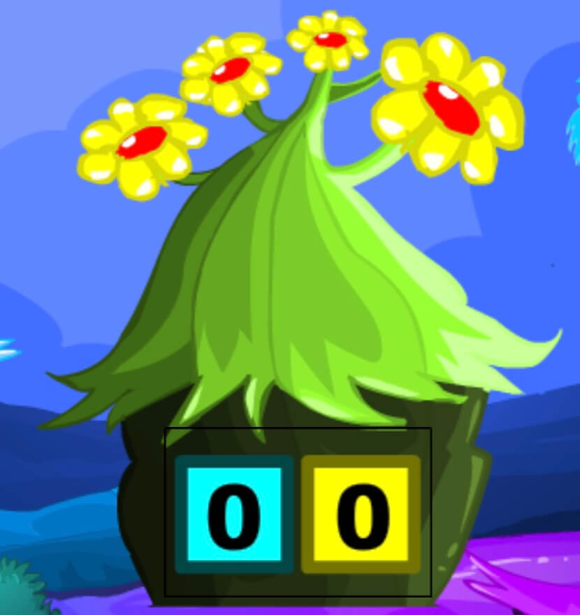 Play Games2Mad Woodland Escape