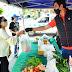 Bolsones saludables en seis puntos de la ciudad