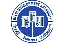 Consultant (Library) Post at Delhi Development Authority, New Delhi