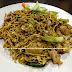 El síndrome del restaurante chino en Yakarta