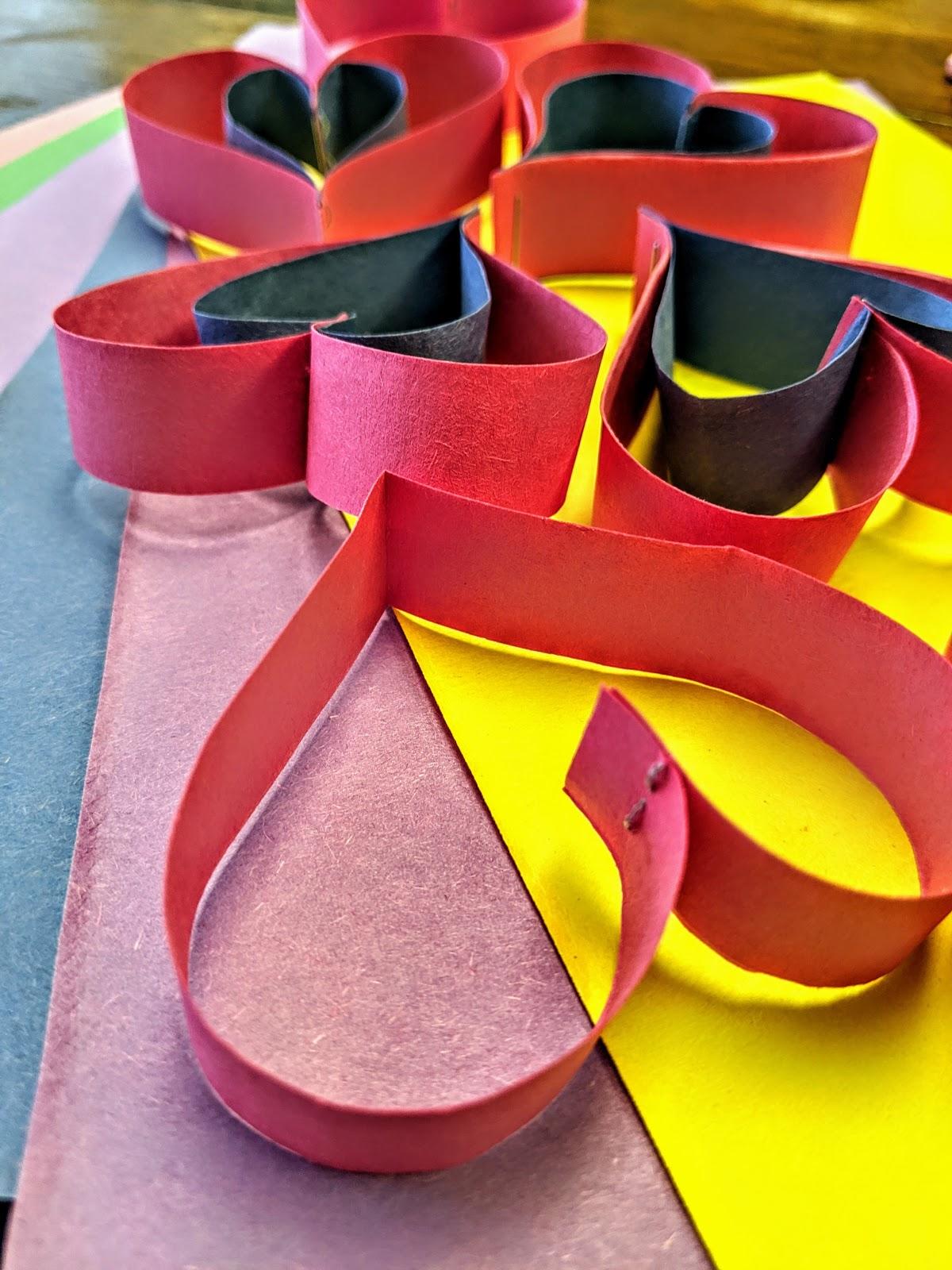 garland gift idea