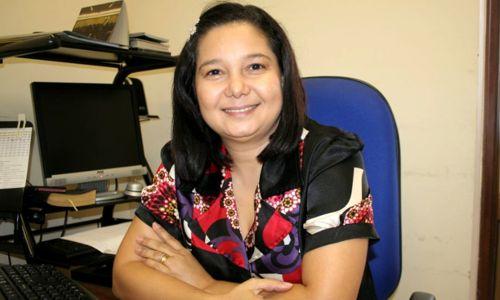 JUÍZA DE MARABÁ MARIA ALDECY PISSOLATI CONDENA PREFEITURA DE PARAUAPEBAS A PAGAR INDENIZAÇÃO  VEJA.