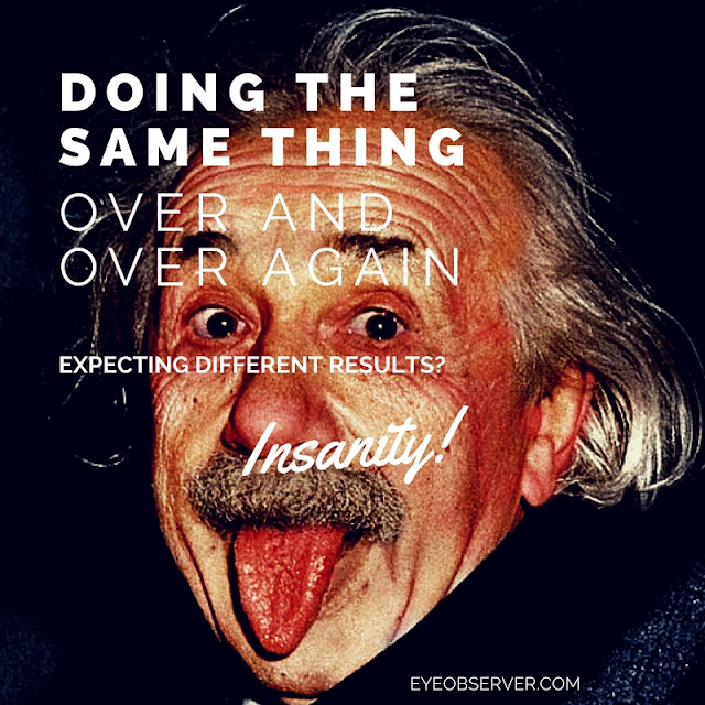 Albert Einstein Quotes 1
