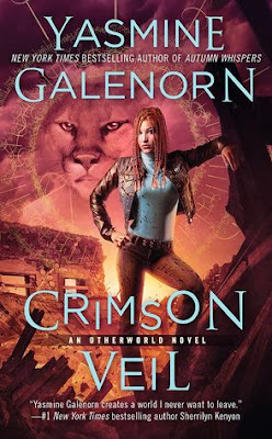 https://www.goodreads.com/book/show/12577711-crimson-veil