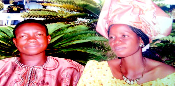 Police kill Okadaman over N50 in Enugu