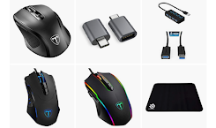 Computer accessories under $20 that you can actually use