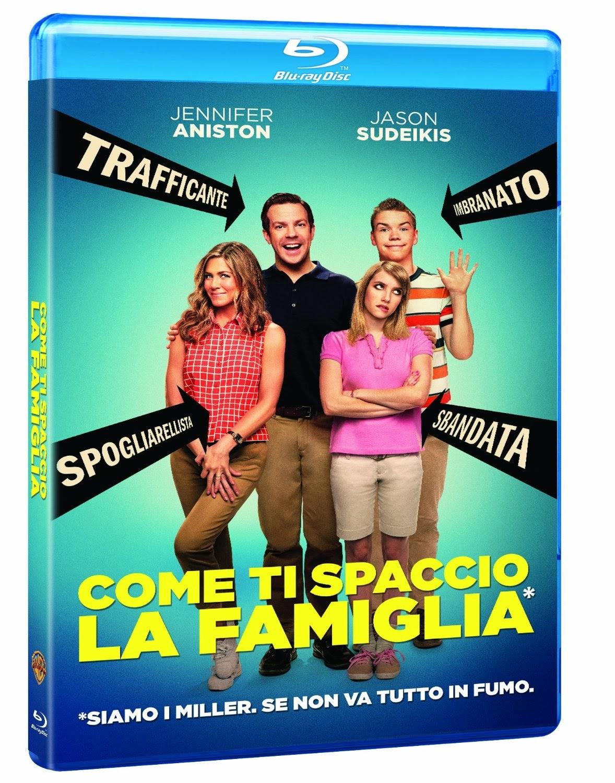 Blu Ray Dvd Italia Novembre 2013