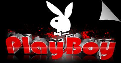 Ελληνίδες Διάσημες που Πόζαραν για το PlayBoy