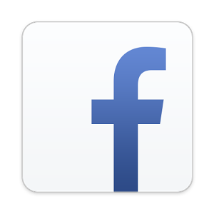 Facebook Lite APK v4.0.0.2.0 Terbaru